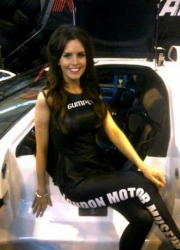 car-show-models-ingilston