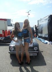 motor-show-babes-f1-grid-girls-edinburgh