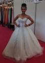 National wedding show models for hire in Scotland, promotional staff