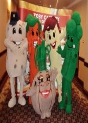 mascot performers scotland.jpg