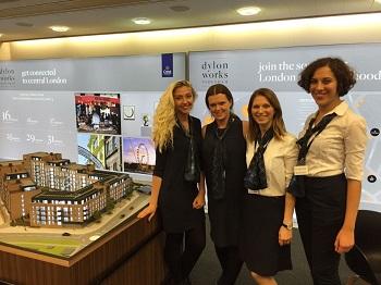 conference-staff-hostesses-scotland
