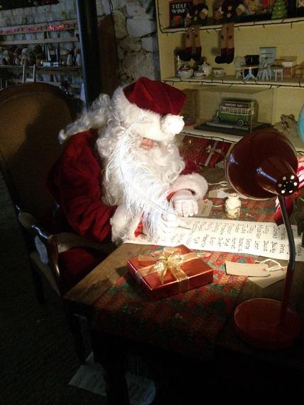 santa-hire-scotland-santa-hire-glasgow